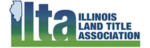Illinois Land Title Association
